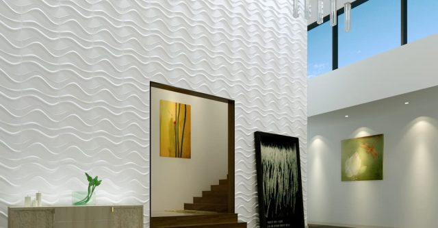 Decorative Plastic Wall Panels Reviews.