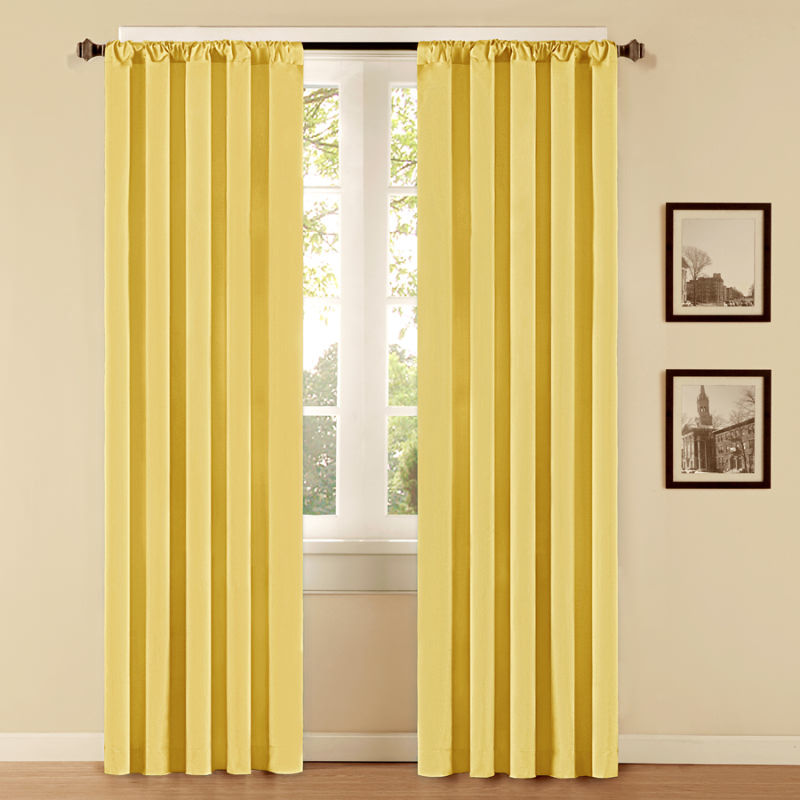 Find the best one for yellow curtains for living room Design Ideas.