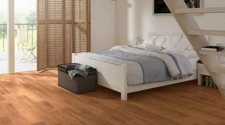 Flooring Ideas for Bedrooms Newest Nature Design.
