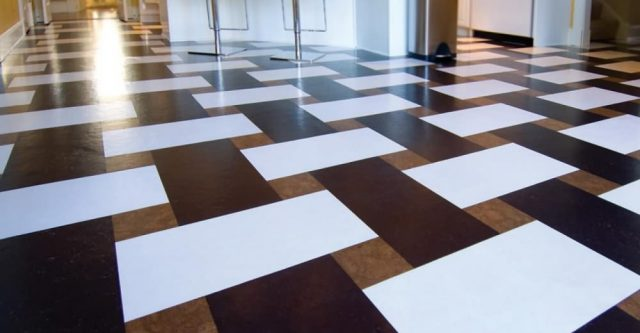 Modern Floor Tiles Variations For Your