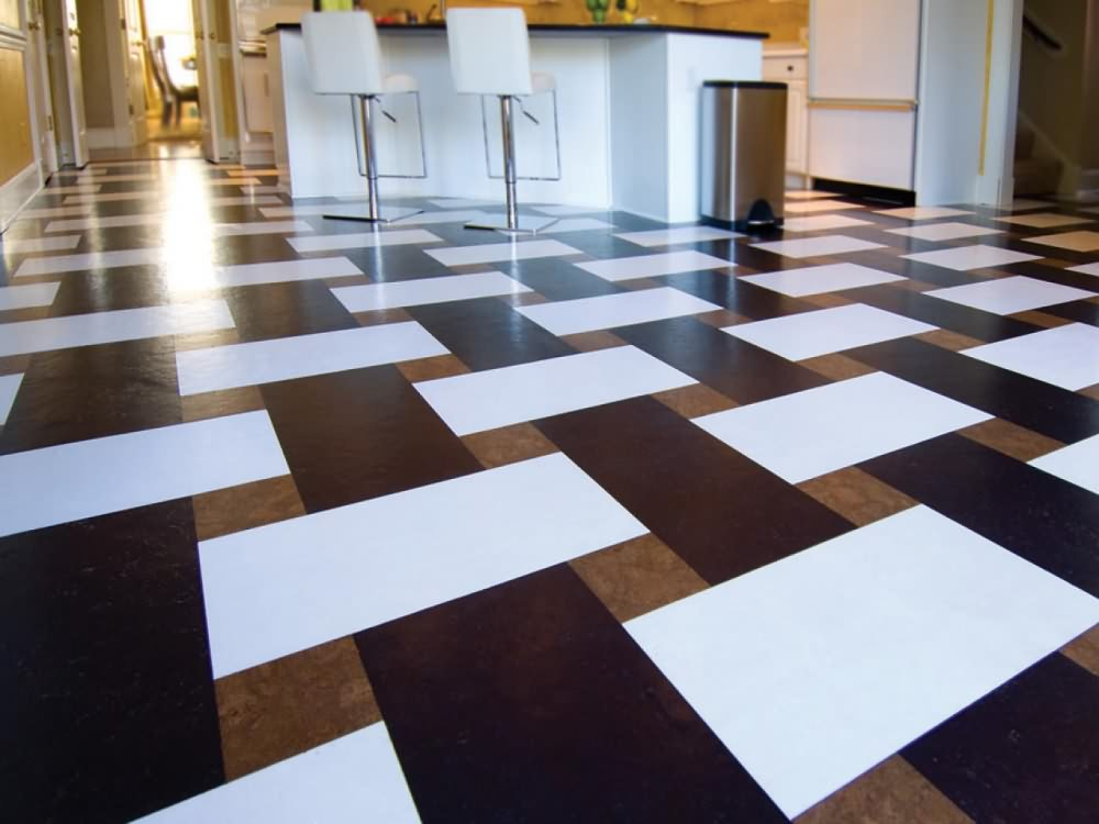 Modern Floor Tiles Variations For Your Beautiful House Design