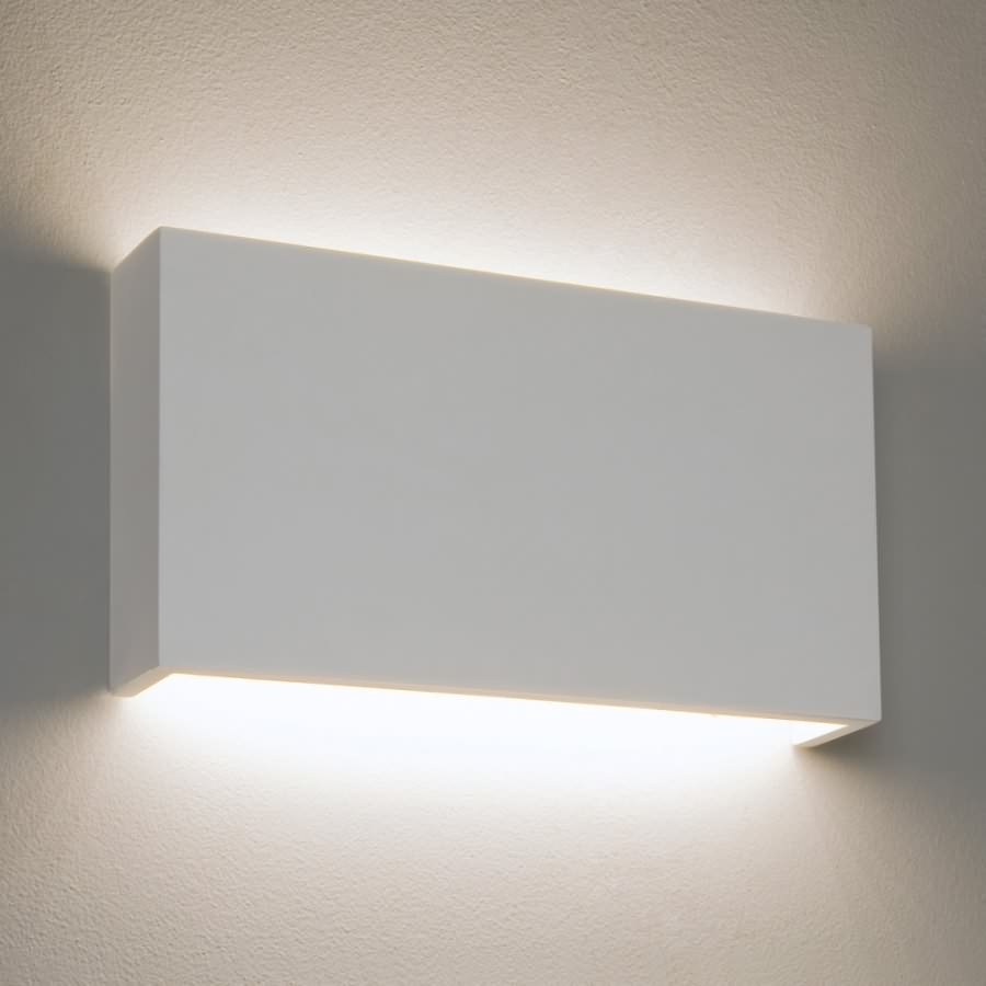 Modern Wall Light Fixtures Design Ideas