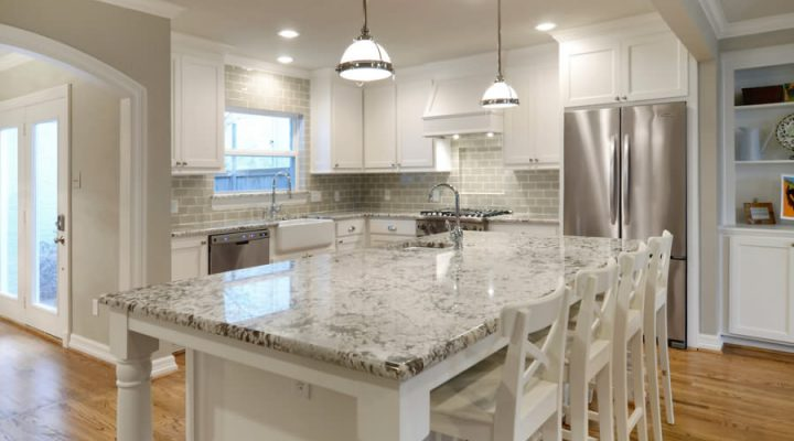 The Bianco Antico Granite Price for Your Modern Home.