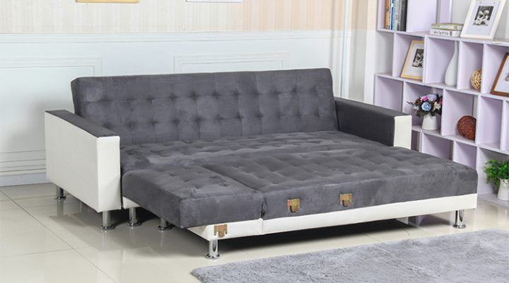 Tips for Purchasing the Best Sofa Come Bed.
