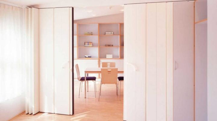 Wall Partition Ideas for Modern Home design.
