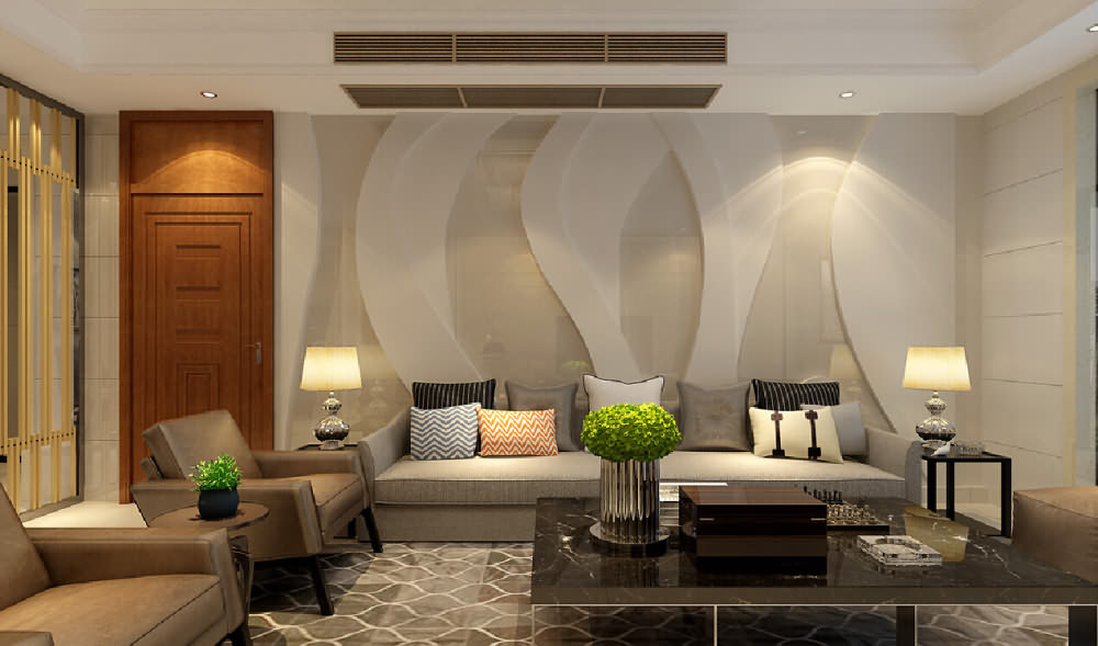 living room wall pictures Design Ideas.