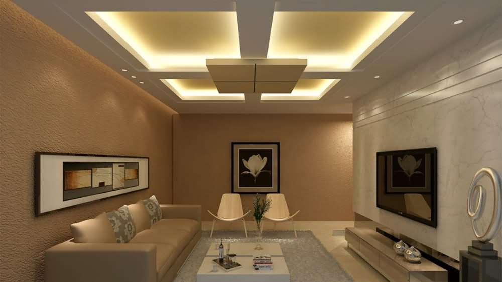 3d ceiling ideas for bedroom.