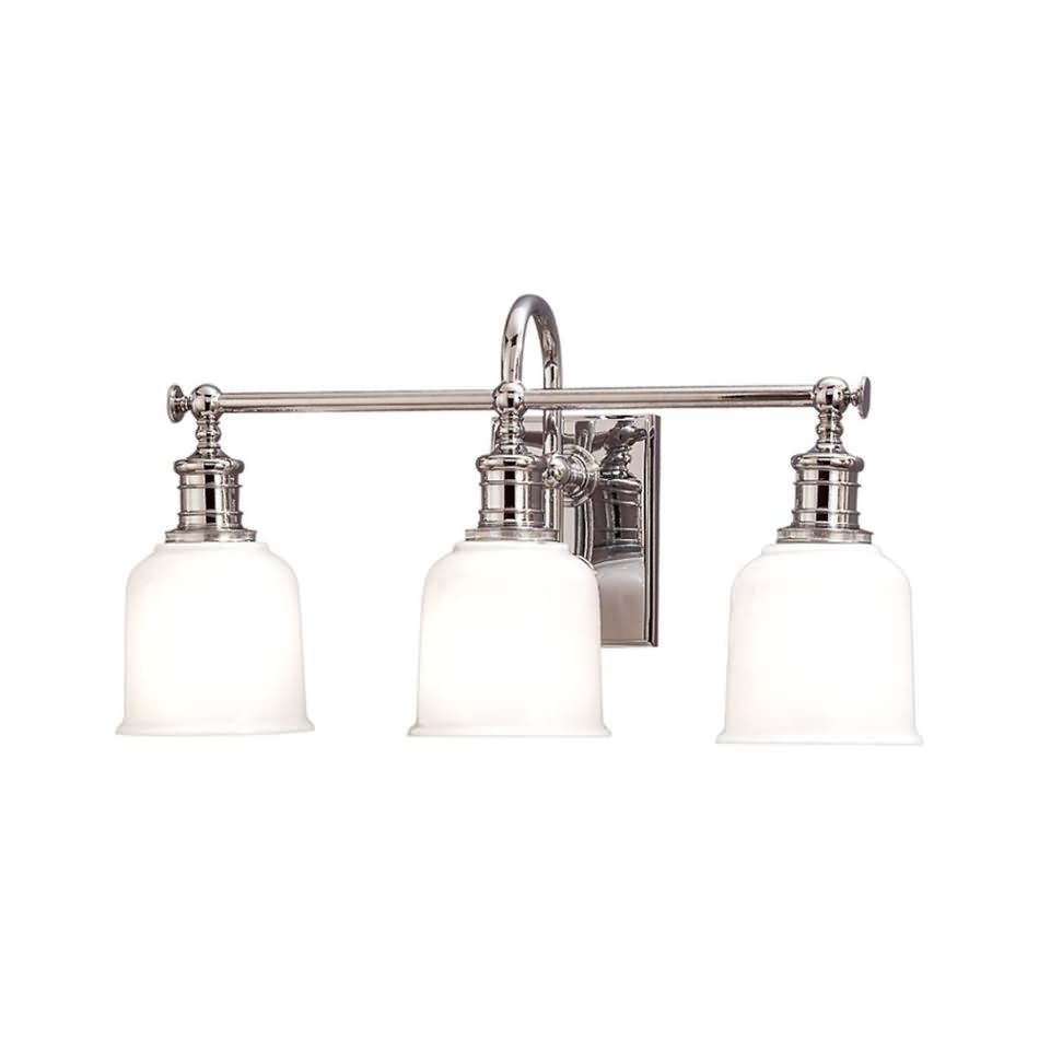 Best retro bathroom lighting ideas.