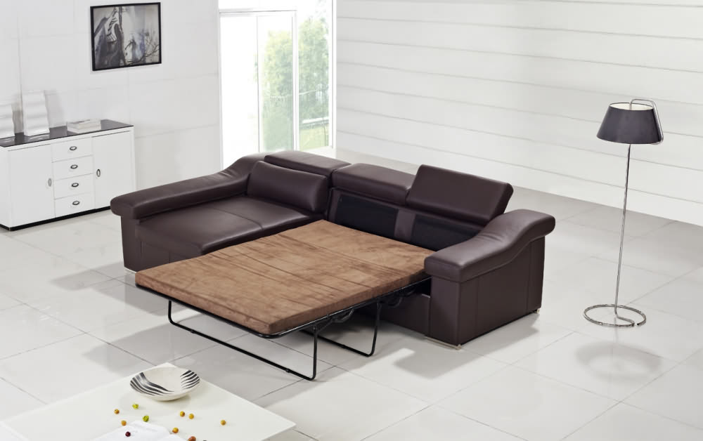 pull out sofa beds minimalist.